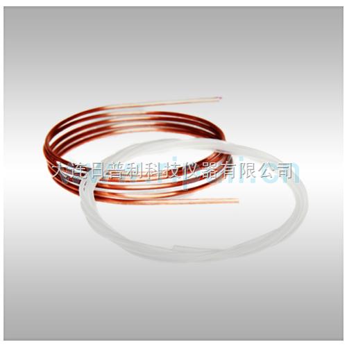 紫銅氣路管-紫銅氣路管