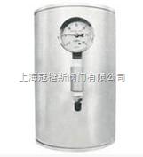 气囊式水锤消除器