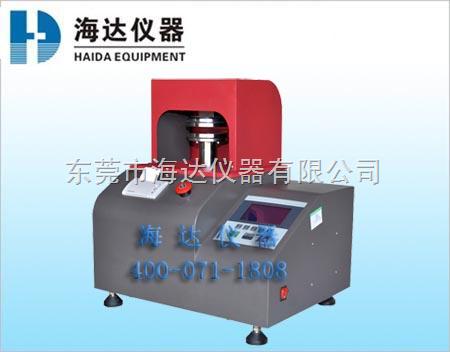 HD-513-2-纸板抗压试验机