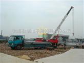 SCS-建筑專用100T電子汽車衡—上海稱卡車的秤