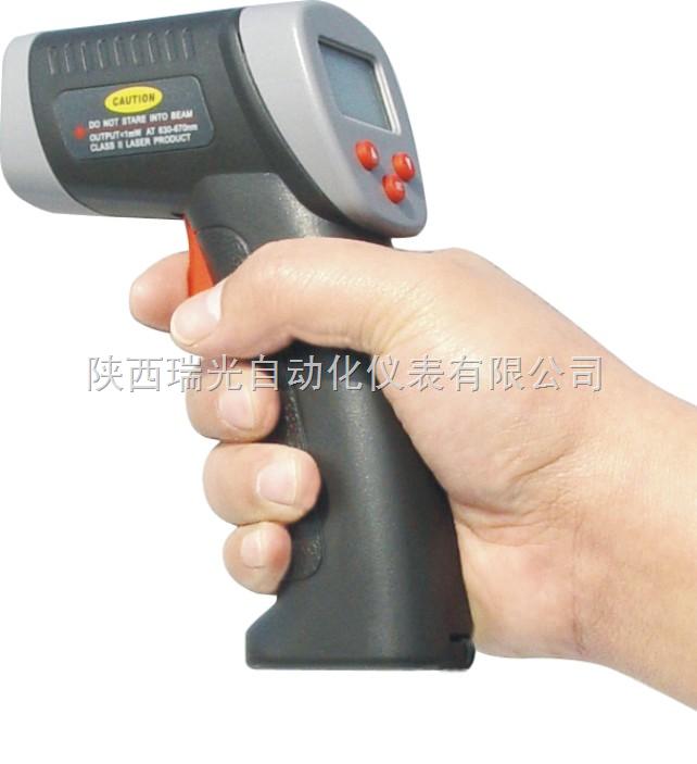 PT70红外线测温仪