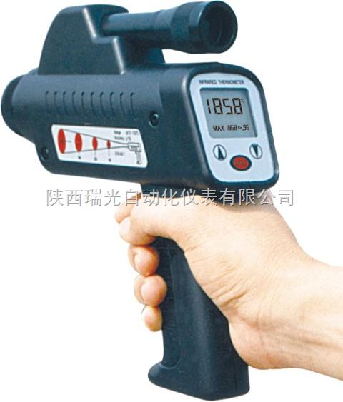 PT300红外线测温仪
