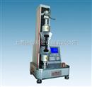 电子材料试验机,电子材料实验机,电子材料测试机