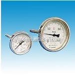 供应WSS-411双金属温度计 供应WSS-411双金属温度计厂家