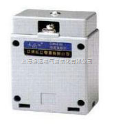CJH-0.66系列 I 型电流互感器