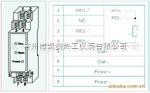 MSC105热电阻温度变送器 MSC105热电阻温度变送器性能