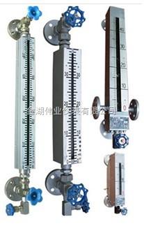 玻璃管式液位计优质供应商、玻璃管式液位计优质厂家