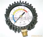 高精度轮胎压力表,精密仪表