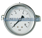 供应 倒装式径向压力表(Y40-Y150) 欢迎选购