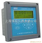 四川西藏新疆电导率仪价格,贵州甘肃天津电导率仪报价