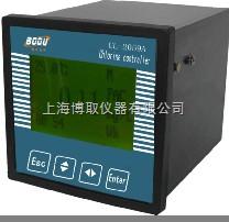 四川甘肃天津余氯计,西藏贵州新疆在线余氯检测仪