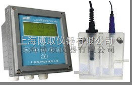 贵州新疆四川中文余氯分析仪,西藏甘肃天津余氯分析仪