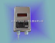 QT22-KGA3-一氧化碳传感器 一氧化碳浓度检测仪
