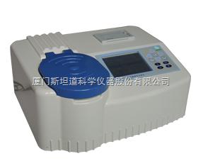 多功能食品快速检测仪器-焦亚硫酸钠快速检测仪