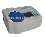焦亚硫酸钠快速检测仪