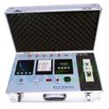 HK-QA3裝修污染檢測儀