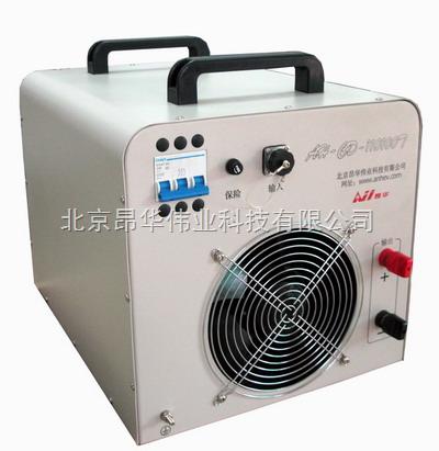 30V300A直流电源