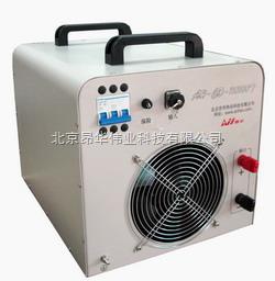 48V200A开关电源