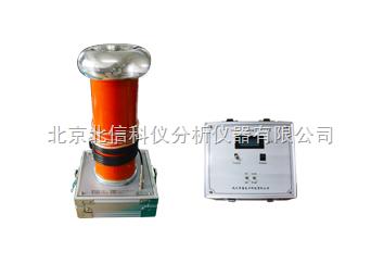 DL01-FRC-50C-交直流数字高压分压器 通用型高压测量仪 电力系统工频交流高电压测量仪 电气电子直流高电压测量仪