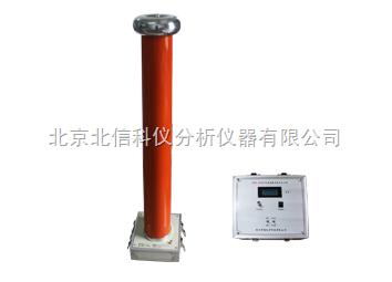 DL01-FRC-200C-交直流数字高压分压器 电力系统工频交流高电压测量仪 电气电子直流高电压测量仪