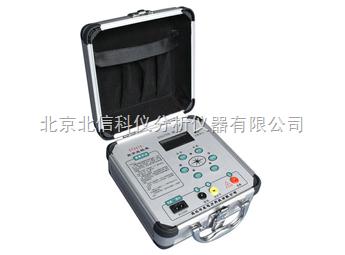 DL09- ET2670-數字兆歐表 電器設備絕緣電阻測量儀 絕緣材料電阻值測量儀