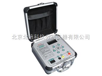 DL09-ET2671-數字兆歐表 電器設備絕緣電阻測量儀 絕緣材料電阻值測量儀
