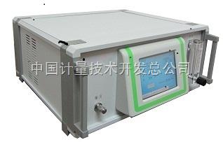 MF-5B多组分气体稀释仪