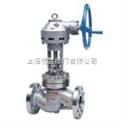 产品名伞齿轮截止阀,J541W,J541H,541Y,上海祝富阀门称: 不锈钢伞齿轮截止阀