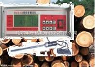 YDM600木材干燥控制器應用