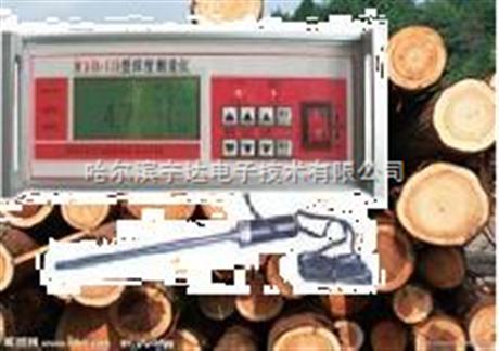 木材干燥控制器厂家