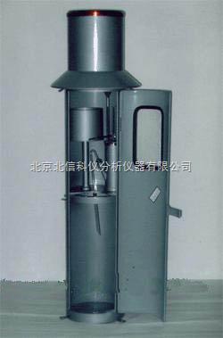 HJ09-J1-虹吸式雨量計 液體降水量記錄儀 降水時間降水強度記錄儀