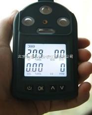 QT12-EM-4-四合一气体检测仪 多种气体检测分析仪