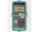 DL10-F1621-基本型接地電阻測試儀 接地電阻測量儀 接地電阻測定儀