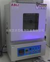 高壓高溫滅菌鍋 PCT老化箱