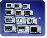 示波器 多功能示波器 电子设计测试仪