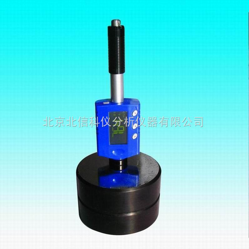 JC05-THI70-笔式硬度计 笔试硬度检测仪 笔试硬度检测仪