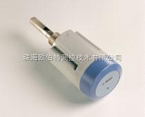供應鋰電池專用露點儀