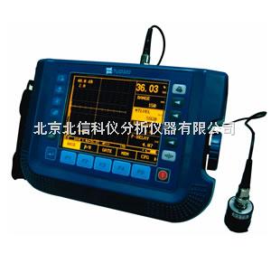 BXS17-TUD360-数字超声波探伤仪 便携式数字超声波探伤仪 数字超声波快速探伤仪