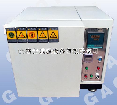 GT-TK-72-金牌质量工业烤箱