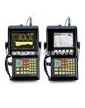 超聲探傷儀 便攜式超聲波探傷儀