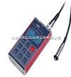 BXS10-TT280A-涂層測厚儀 便攜式覆蓋層測厚儀 磁性和渦流式覆層厚度測量儀