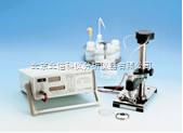 BXS10-GALVANOTEST-庫侖鍍層測厚儀 鍍層和多層鍍層測厚儀 金屬庫侖鍍層測厚儀