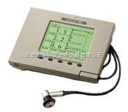 BXS10-PosiTector100-超声波涂层测厚仪 便携式涂层测厚仪 超声波涂层测厚检测仪
