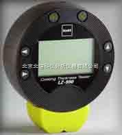 BXS10-LZ-990-涂层测厚仪 磁性和涡流膜厚测量计 便携式涂层测厚仪