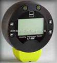 涂層測厚儀 磁性和渦流膜厚測量計 便攜式涂層測厚儀