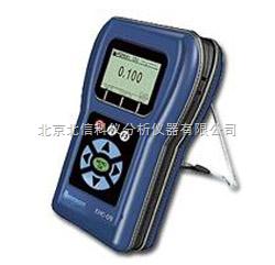 BXS10-TT900-超聲波測厚儀 便攜式超聲波測厚儀 超聲波涂層測厚儀
