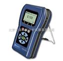超聲波測厚儀 便攜式超聲波測厚儀 超聲波涂層測厚儀
