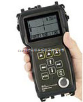 BXS10-CL5-超聲波測厚儀 精密型超聲波測厚儀 金屬和塑料元件厚度測量儀