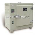 供应电热恒温鼓风干燥箱
