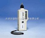 HJ04-VM-63A-便携式数字测振仪 机械设备振动位移速度烈度测振仪 机械设备加速度三参数测量仪